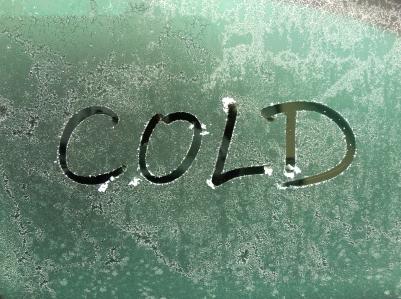000014805390 cold