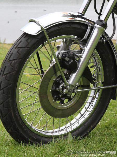 Honda-750-F1---front-brake