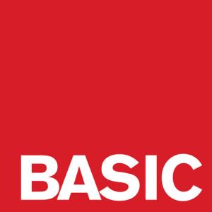 basic_logo_colour
