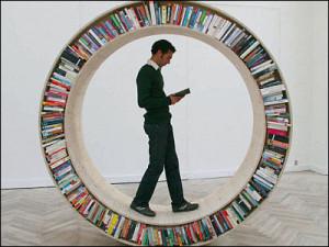 circle_shelf