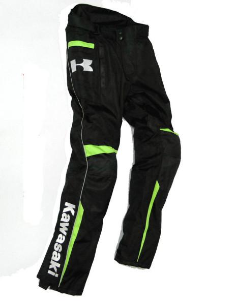 -font-b-KAWASAKI-b-font-motorcycle-racing-font-b-pants-b-font-trousers-Knights-motorcycle
