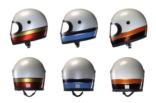 GT750_helmet_six_twotone_web-662x441
