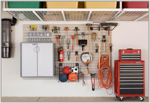 garage-organization-ideas-4