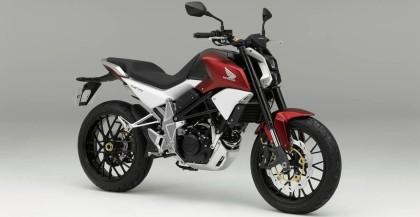 honda-sfa-motorcycle-1