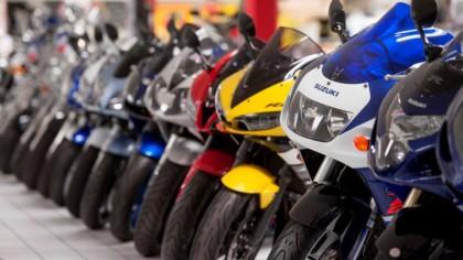 motorcycle-dealership-edinburgh