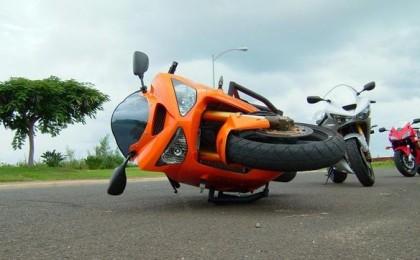 stuntcage
