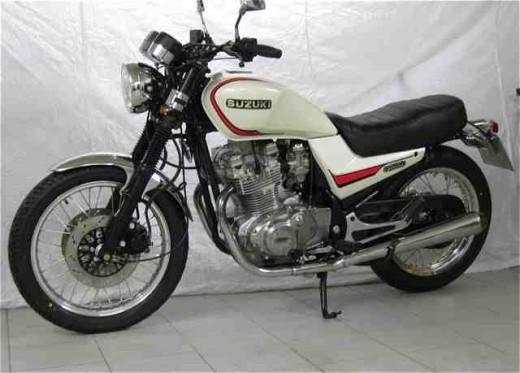 suzuki-gr-650-07