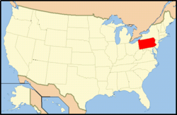 250px-Map_of_USA_PA