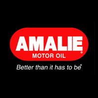 AmalieOil