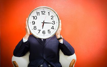 clock-job1_3163559b