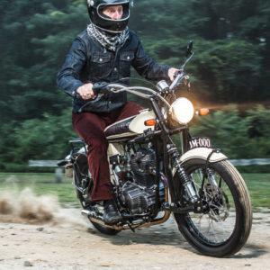 Janus-motorcycles-IG-120