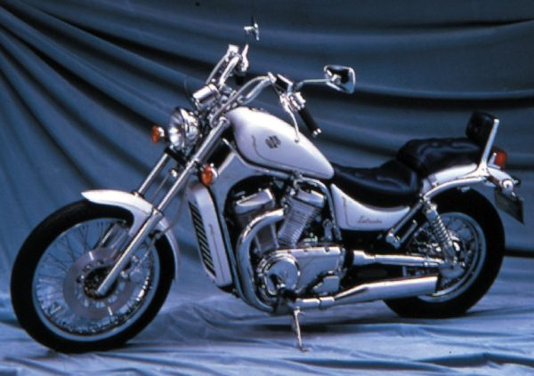 vs750intruderel_1986