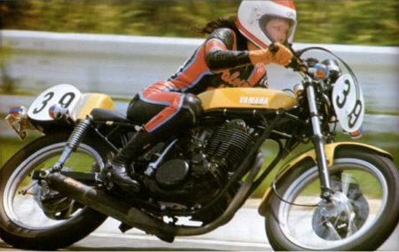 70s-moto-women-Hiroko-Hori