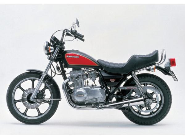 L_z400ltd_198402