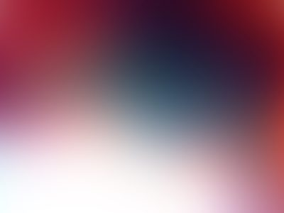spots-gray-red-blue-abstract