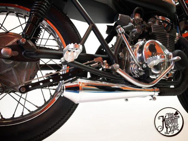 FKC-Zk400-RS-Kickstart-800
