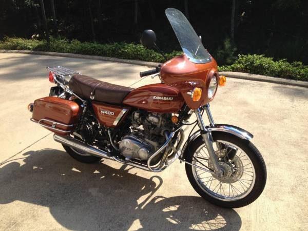 Kawasaki-KZ400-Deluxe-Front-Right
