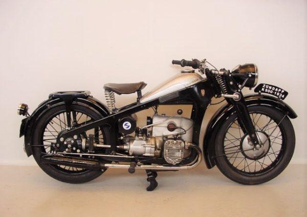 Zundapp_KS_500_1934
