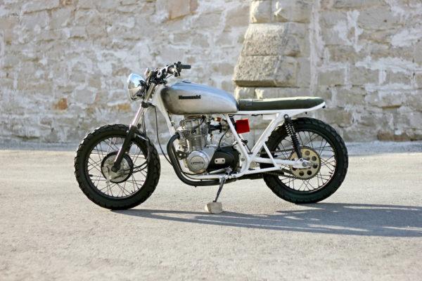 custom+Kawasaki+KZ440+bratstyle+1