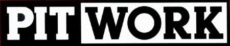 pitwork-logo