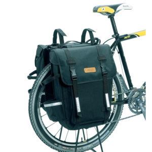 p-ostric-bag021
