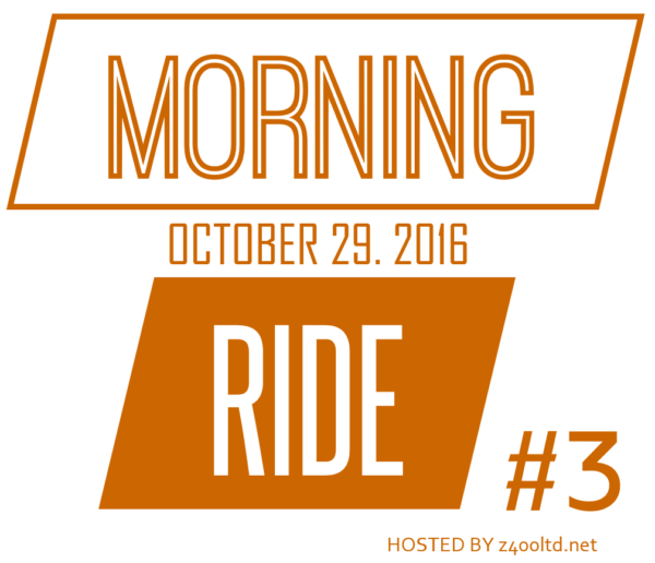 morning_ride_3