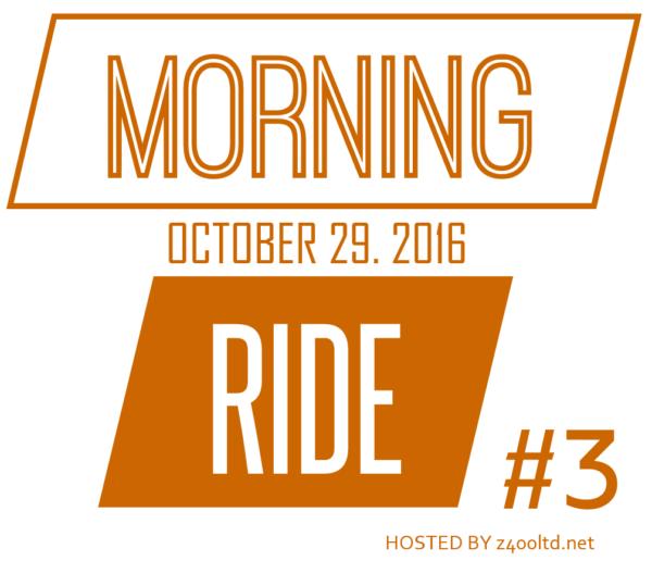 morning_ride_3
