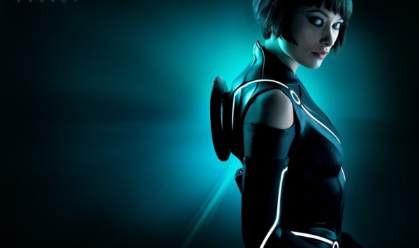 olivia-wilde-tron-legacy-movie-preview