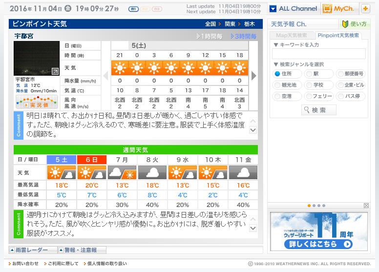 fireshot-capture-22-%e3%83%94%e3%83%b3%e3%83%9d%e3%82%a4%e3%83%b3%e3%83%88%e5%a4%a9%e6%b0%97%ef%bc%88%e5%ae%87%e9%83%bd%e5%ae%ae%ef%bc%89-%e3%82%a6%e3%82%a7%e3%82%b6%e3%83%bc%e3%83%8b_-http___we