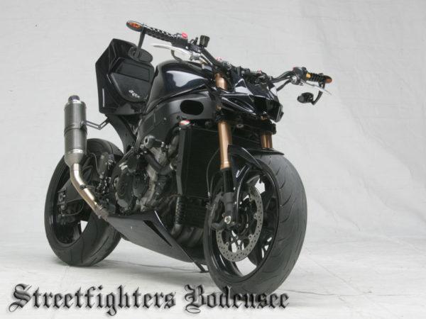 gsx-r-streetfighter006