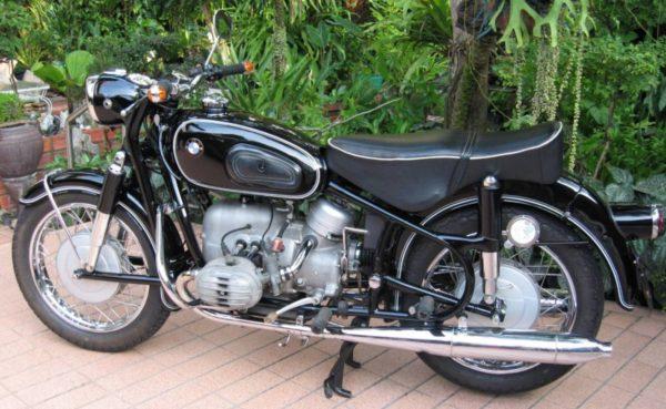 r50-2-juan-gris