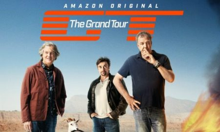 the_trailer_for_jeremy_clarkson_s_new_car_show_the_grand_tour_is_here