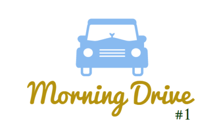 morning-drive-1
