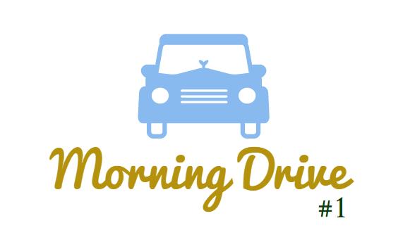 morning-drive-1