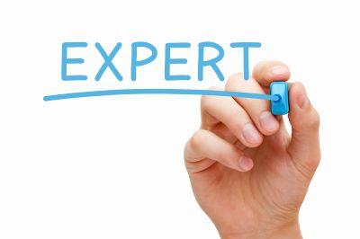 s-expert