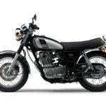 SR400の販売終了、今後の値上がりと次期モデルについて
